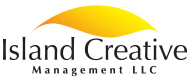island creative mgmt llc